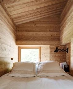 stone clad retreat lake garda italy 11 - #decor #interior #home