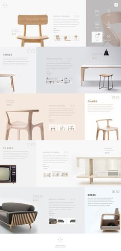 Index-chair #website #chair #site