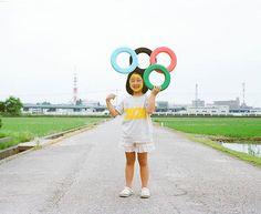kanna-toyokazu-nagano12 #photography
