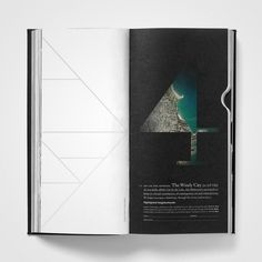 Michael Freimuth – High-res Showcase | September Industry #print #book