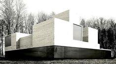 a f a s i a: 12 . cheungvogl #architecture