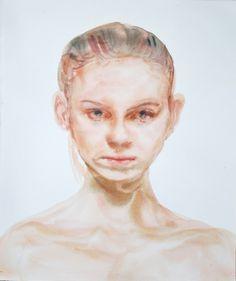 Federico Lombardo - Volto #11 012   5 Pieces Gallery - Contemporary Fine Arts & Photography Online