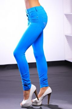 Google Image Result for http://72.167.41.109/images/amiclubwear/clothing-pants-bb-19279turquoise_2.jpg #legs