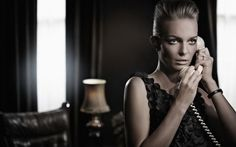 Fashion Photography: Fashion Photography by Anders Brogaard
