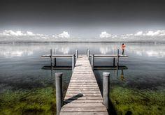 Creative Photography by Gustav Willeit