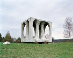 Spomenik, Ilirska Bistrica