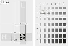 rndmbks_poster_process.indd