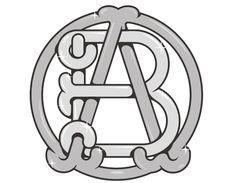 Monogram - André Beato
