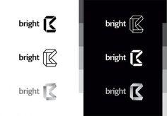 Natale Cardone » Bright #logo #identity