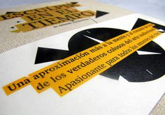 Editorial / Editorial Design #editorial #design #book