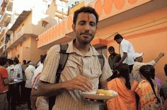 Múltiplo subtraído dele mesmo #chicow #neto #hindu #photo #india #expurgacao #francisco