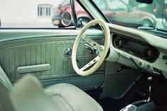photo #analog #beige #retro #vintage #film #car
