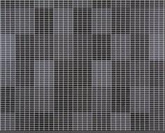 "Image Spark Image tagged ""rug"", ""pattern"", ""facade"" DeirdreJordan #fields #pattern #grids #facades"