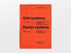 tumblr_mjv0c27HpK1ron07wo1_1280.jpg (940×705) #modern #design #book #grid #system