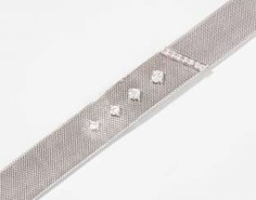 Brillant-Bracelet