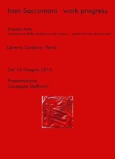 Arte contemporanea,Libreria Cardano Pavia,Vernissage, inaugurazione, mostra,arte contemporanea,arte,pavia,ivan saccomani,designer1995,aerte