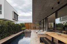 Bravos House by Jobim Carlevaro Arquitetos 12