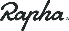 TAO GEOGHEGAN HART: Rapha... #logo #bike #bicycle #cycling #rapha