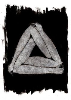 Matt Gardner #mattgardner #illustration