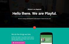 Grpahic-design-trends-2017-website