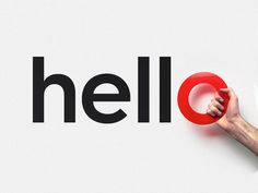 hello by Big Fan