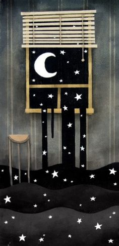 Sara Lindholm #night