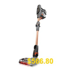 Shark #S6 #Cordless #Handheld #Vacuum #Cleaner #Mite #Removal #Dust Collector Machine #- #BLACK
