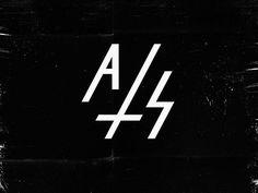 Antisweden Logo