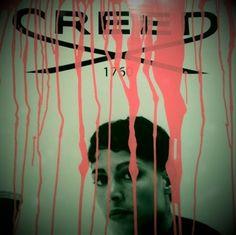 MAX WERDIN #creed