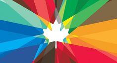 10-Mosaic-Reversed_0.jpg 848×463 pixels #identity #branding