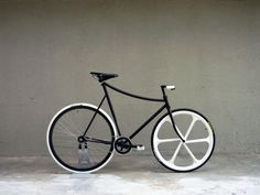 shapeimage_2.png 468×351 pixels #bicycle #bike
