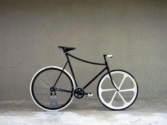 shapeimage_2.png 468×351 pixels #bike #bicycle