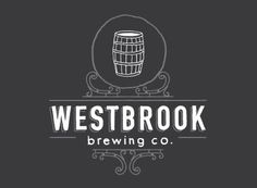 Westbrook Brewing Company #fuzzco