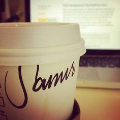 557439_794883744896_45503650_35562191_525894792_n.jpg (JPEG Image, 612×612 pixels) #coffee
