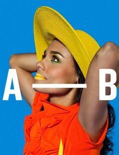 Adhemas Batista – I'm Selling Colors