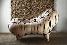 Transformations - art and modern design by Jaehyo Lee - www.homeworlddesign. com (3) #design