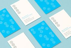 Soma Water by Manual #print #branding