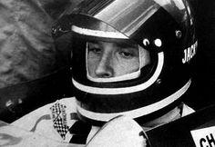 jacky-Ickx.jpg (694×479) #helmet #jacky #ickx