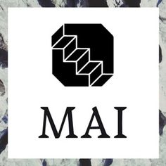 maivimeo.jpg 300×300 pixels #fashion #logo #backpack #mai