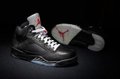 Air Jordan V Bin 23 – A Closer Look | Hypebeast #shoes #jordan #nike #style #5s