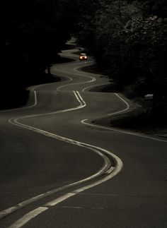 Supergraphic #road