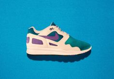 Nike Air Flow - Nike Sportswear
