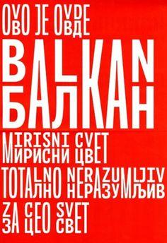 balkan001.jpg 492×718 pixels