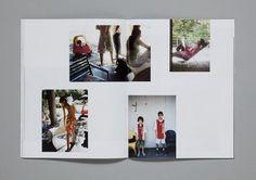 Ill Studio - Magazine n47