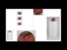 ssljball.png (800×600)