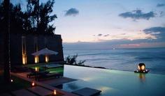 5 Bedrooms Private Luxury Villa in Phuket, Thailand | Villa Getaways