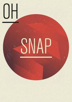 Marius Roosendaal—MSCED '11 #snap #oh #swiss #red