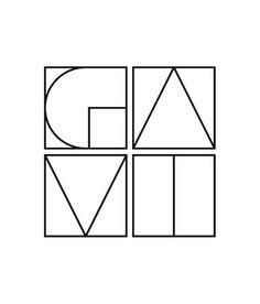 gami_bikes_logo_haider_muhdi_1r.jpg (346×406)