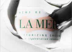 CLDM #la #mer #skincare