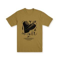 T-shirt Design #T-shirt #tshirt #shirtgraphic #band #vintage #punk #emo